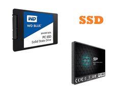 SSD Western Digital de 500Gb à 125 et -10% sur les SSD Silicon Power (120GB à 44  etc) http://ift.tt/2l79pVT Bon Plan - Rosty Les Bons Tuyaux