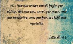 tolerance quotes for kids | imam ali islam islamic quotes islamic quotes imam ali quotes ali