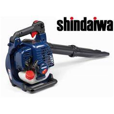 Shindaiwa - Moteur C4 à main Performance économie EB3410 https://www.uk-rattanfurniture.com/product-category/garden-tools/