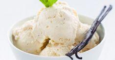 Kliknij i przeczytaj ten artykuł! Creme, Food And Drink, Ice Cream, Ethnic Recipes, Target, Custard, No Churn Ice Cream, Icecream Craft, Ice