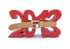 España. ¿Que será de ti en el 2013?   Bolsa Spain