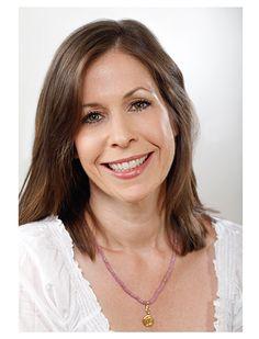 Meet Cathy Wilke - @CathyWilke7 - she's an Online Empowerment Course guest expert! http://marisagoudy.com/find-your-niche-online-empowerment-course-guest-expert-cathy-wilke/#