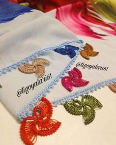 Tam Ölçülü Tuzlu Kurabiye Crochet Mouse, Crochet 101, Crochet Videos, Crochet For Beginners, Hexagon Crochet Pattern, Pull Bebe, Finger Crochet, Step By Step Crochet, Hand Embroidery Videos