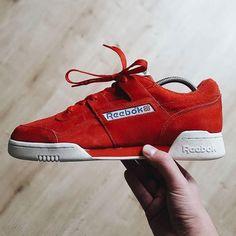 b543efefd35fe 360 best shoes images on Pinterest