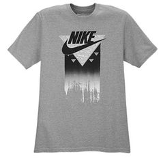 46b2e7c8b 186 Best nike t shirt images | T shirts, Nike clothes, Nike outfits