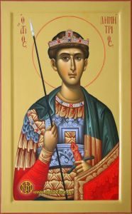 Portable Icons - Saints Religious Images, Religious Icons, Religious Art, Byzantine Icons, Byzantine Art, Christ The Good Shepherd, Greek Icons, Russian Icons, Religious Paintings