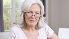 Many people fall into the elder orphan segment. In fact, research suggests that close to one-quarter of Americans 65 and older could end up with no family to care for them. Just last night, before falling asleep, the thought of being old, on my own, set off a fear that rarely rears its head... Read More