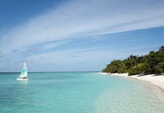 Charming resort located on Kunfunadhoo Island, South Maalhosmadulu Atoll. Soneva Fushi resort provides a beautiful island setting offering modern comfort alongside tropical paradise. #holiday #beach #travel #honeymoon #beachfront #maldives   http://thebeachfrontclub.com/beach-hotel/indian-ocean-middle-east/maldives/northern-group-islands/south-maalhosmadulu-atoll-baa/soneva-fushi-by-six-senses/