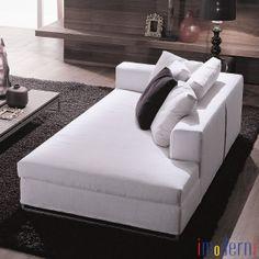 imoderni llc Tel: (305) 865-8577 info@imoderni.com Modern Sectional, Sectional Sofas, Living Room Inspiration, Modern Furniture, Couch, Home Decor, Home, Cities, Settee