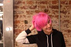 Hairstyle: Таня Мелешко Онлайн запись https://n34305.yclients.com/company:51576/info?o=m-1d1714091800#description ☎️961-60-61 . . . #vmesto #vmestostyle #vmesto_studio #haircolor #cutandcolor #hairstyles #hairfashion #hairbrained_official #hairdresser #longhair #hairofinstagram #beautyhair #haircut #hairs #cutandcolor #friends #spb