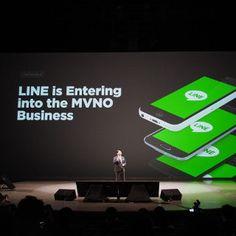レッドオーシャン化するMVNOなぜ550社を超えるまでに増えたのか - マイナビニュース