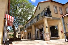 Our unique Self-Catering Village Studio Apartments are positioned above quaint shops in Village de Pont at the Winery. The apartments are open-plan and sleep up to a maximum of 4 guests, with one king-size bed and one bunk bed (ideal for kids). Studio Apartments, Open Plan, King Size, Bunk Beds, Catering, Shops, Sleep, Restaurant, Mansions