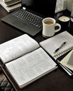 Work Motivation, School Motivation, School Organization Notes, Hate School, Study Board, Study Inspiration, Studyblr, Book Aesthetic, Study Notes