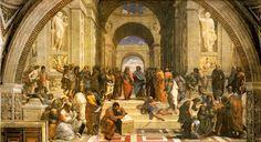 El alma según Platón