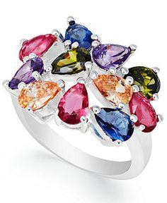 http://m.macys.com/shop/product/city-by-city-ring-silver-tone-multi-stone-ring?ID=1053493&LinkshareID=0RpXOIXA500-qTFLxSfabx3Qk5SmR_.3mg&PartnerID=LINKSHAREUK&cm_mmc=LINKSHAREUK-_--_--_-  I love this