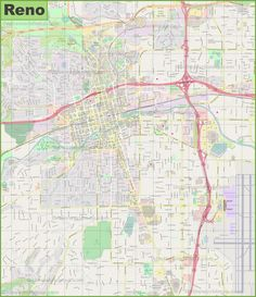 large detailed of padova map » Another Maps [Get Maps on HD] | Full ...