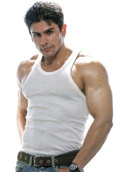 Rahul Bhatt   DOB: 24-Jan-1982   Mumbai, Maharashtra   Occupation: Actor, fitness Trainer   #birthday #january #cinema #movies #cineresearch #entertainment #fashion