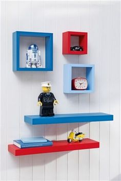 Buy Floating Shelves from the Next UK online shop