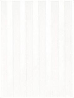 wallpaperstogo.com WTG-108929 Norwall Silks and Satins Wallpaper