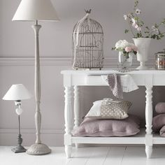 1000 id es sur le th me meubles shabby chic sur pinterest. Black Bedroom Furniture Sets. Home Design Ideas