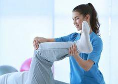 Pankreas İltihabı: Bilmeniz Gereken Belirtiler – #Belirtiler #Bilmeniz #Gereken #İltihabı #Pankreas