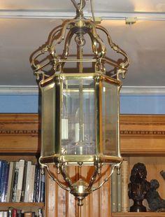 Myran Allen Luxury Lighting Traditional Versailles Italian Old Bronze and Crystal Sphere Chandelier