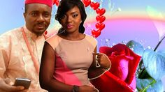 Wonderful Love 1 - Nigerian Movies Latest Full Movies | Nollywood Movies...