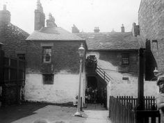 Hilltown   by Dundee City Archives