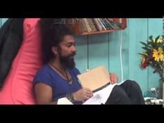 Tuncayın Kral Adlı Yeni Şarkısı Çok Komik - Ütopya Grup Cafe