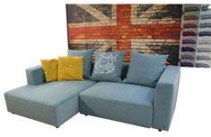 Die 27 besten Bilder von Sofas für kleine Räume https://sofadepot.de ...