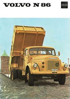 Truck - cute picture