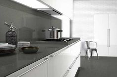 Countertop Discount is the most valued thing in every home. Countertop Discount is timeless embellishments that give any kitchen a classical touch. They can also increase the marketability of homes.