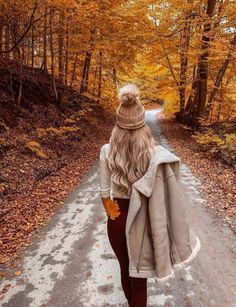Autumn mood 🍁🍁 - mood - Autumn mood 🍁🍁 – mood Informations About Herbststimmung 🍁🍁 – -