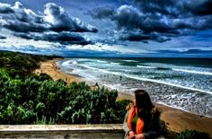 Great Ocean Rd, Australia - Jaideep Singh Rai