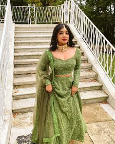 Indian Fashion Trends, Indian Fashion Dresses, Dress Indian Style, Indian Designer Outfits, Designer Party Wear Dresses, Indian Bridal Outfits, Indian Bridal Fashion, Pakistani Outfits, Pakistani Dress Design