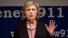 Left blasts Hillary Clinton in secret emails   TheHill