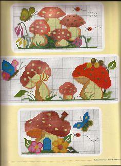 Needlepoint Stitches, Needlework, Loom Beading, Beading Patterns, Cross Stitch Flowers, Cross Stitch Patterns, Have A Beautiful Sunday, Beautiful People, Minnie Baby