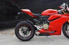 1299-panigale-s-5  - De Ducati 1299 Panigale S is een buitenaards beest - Manify.nl