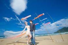 VIVI Bride Wedding Photography