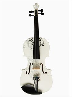Anyone who knows me will tell you I hate forecasters but I want this     Color Violin Musical Instrument HB 1313
