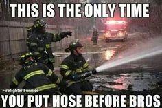bbb271d2fd8b72678bbc1ed1bb0ec455 firefighter memes volunteer firefighter pin by matt olson on firefighter pinterest firefighter