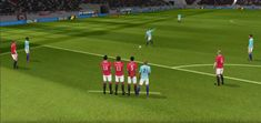 Dream League Soccer (DLS) 2020 APK Mod | Free Download for Android Graphics Game, Hill Climb Racing, Soccer Season, Play Hacks, Free Kick, Soccer Games, Best Player, Good Grips, Dream Team