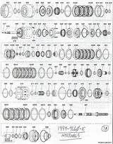 diagram: 4l60e transmission diagram | auto trans chart ... volvo fh12 wiring diagram pdf #12