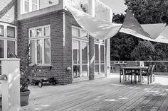 3 Creative and Modern Tricks: Modern Canopy Decks steel canopy bed.How To Make A Canopy Sleep canopy entrance hotel. Deck Canopy, Canopy Frame, Backyard Canopy, Garden Canopy, Canopy Outdoor, Metal Canopy, House Canopy, Outdoor Fabric, Outdoor Rooms