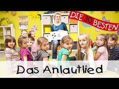 Zwei kleine Wölfe - Kindergartenlieder zum Mitsingen || Kinderlieder - YouTube