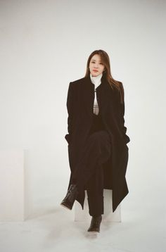 Sandara Park, Twitter Update, 2ne1, Press Photo, Yg Entertainment, Multimedia, Coffee, Fashion, Kaffee