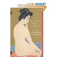 """""""The heartbreaking story of their renewed love is fraught by the Japanese concept of mono no aware--life's ephemeral nature--that weighs on the lovers.:"""