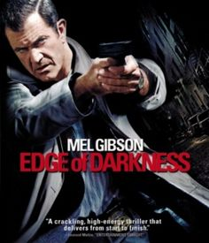 Edge of Darkness (2010) movie #poster, #tshirt, #mousepad, #movieposters2