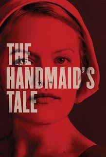 Tête en Lettres: The Handmaid's Tale : série dystopique glaçante su...