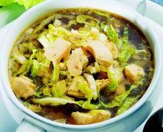 Egy finom Csirkeleves kínai kellel ebédre vagy vacsorára? Csirkeleves kínai kellel Receptek a Mindmegette.hu Recept gyűjteményében! Potato Salad, Potatoes, Ethnic Recipes, Food, Potato, Essen, Meals, Yemek, Eten